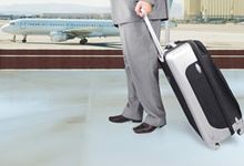 12 Tips for the Corporate Traveller