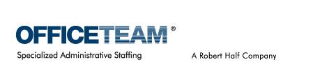 OfficeTeam.com