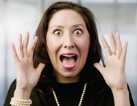 PA & Secretaries  Noise in the Office Can Cause Stress