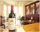 Best Western Llyndir Hall Hotel, Rossett