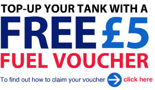 To find out how to claim your voucher - click here