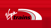 Win with Virgin Trains