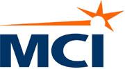 MCI Survey