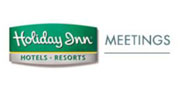 Holiday Inn Meetings