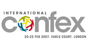 International Confex