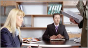 Influencing Skills - How to Influence People