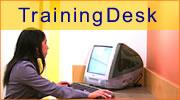 TrainingDesk