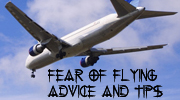 Tips for PAs & Secretaries