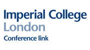 Imperial College Cocktail and Canapés Escape, 22nd June
