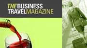 The Business Travel Magazine