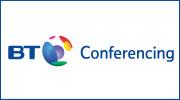 BT Conferencing