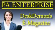 PA Enterprise