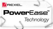 PowerEase Game