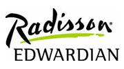 Radisson Edwardian