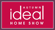 Ideal Home Show: Win Tickets!