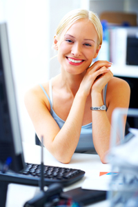 Ten Handy Tools for the Savvy Virtual Assistant